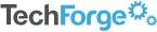 xtf-logo-sm-1
